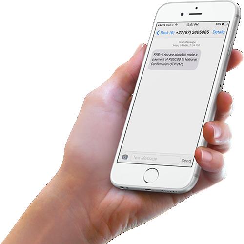 Text Message Auto-Response